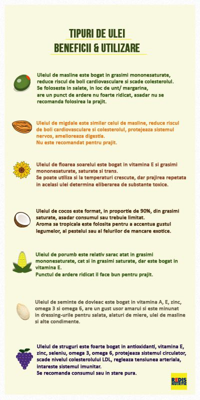 Pin by Micutamo on Estetică in | Health tips, Health, Health fitness